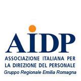 Aidp - Emilia Romagna