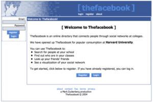 thefacebookcom