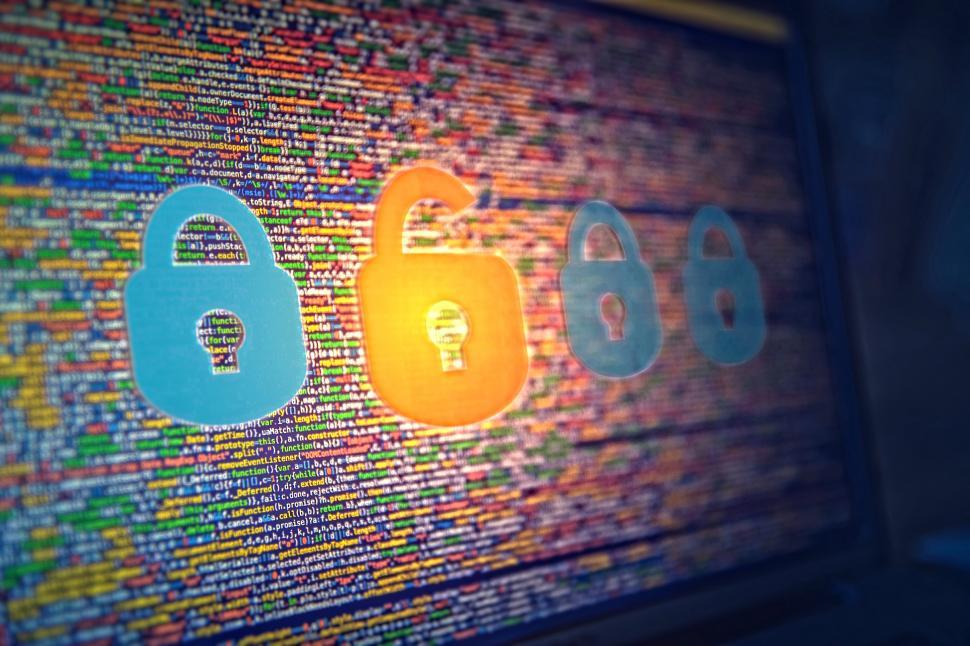 Regolamento europeo privacy: facciamo chiarezza?