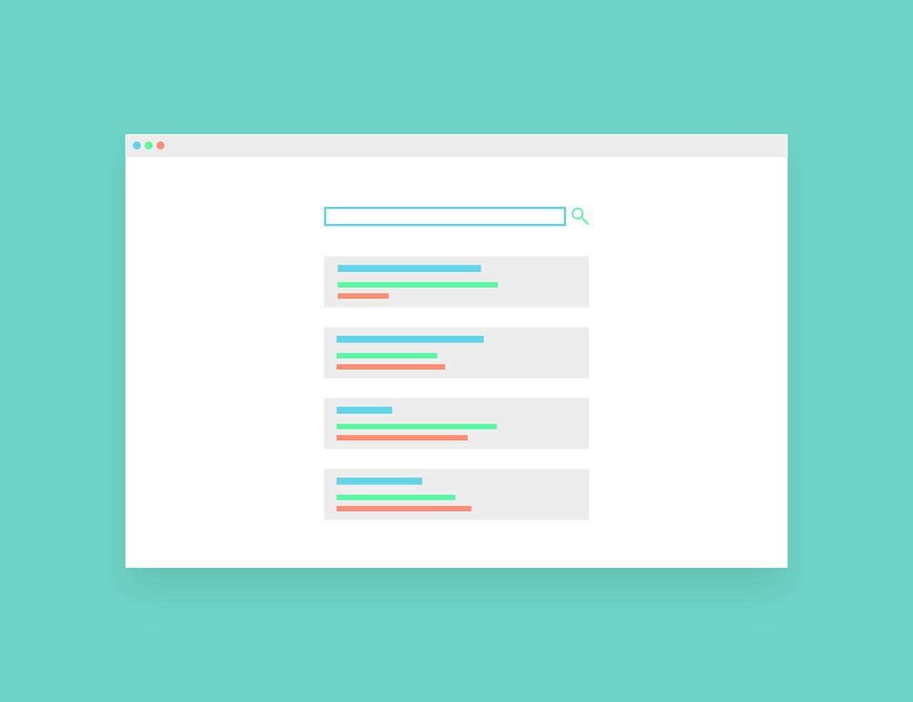 Ottimizzazione testi per i motori di ricerca: alcuni elementi utili