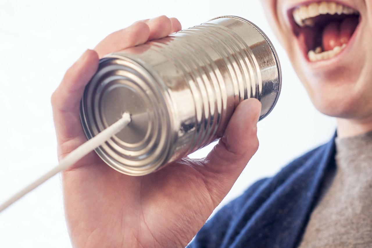 Comunicato stampa vs post: cosa è più utile se sei un' associazione?