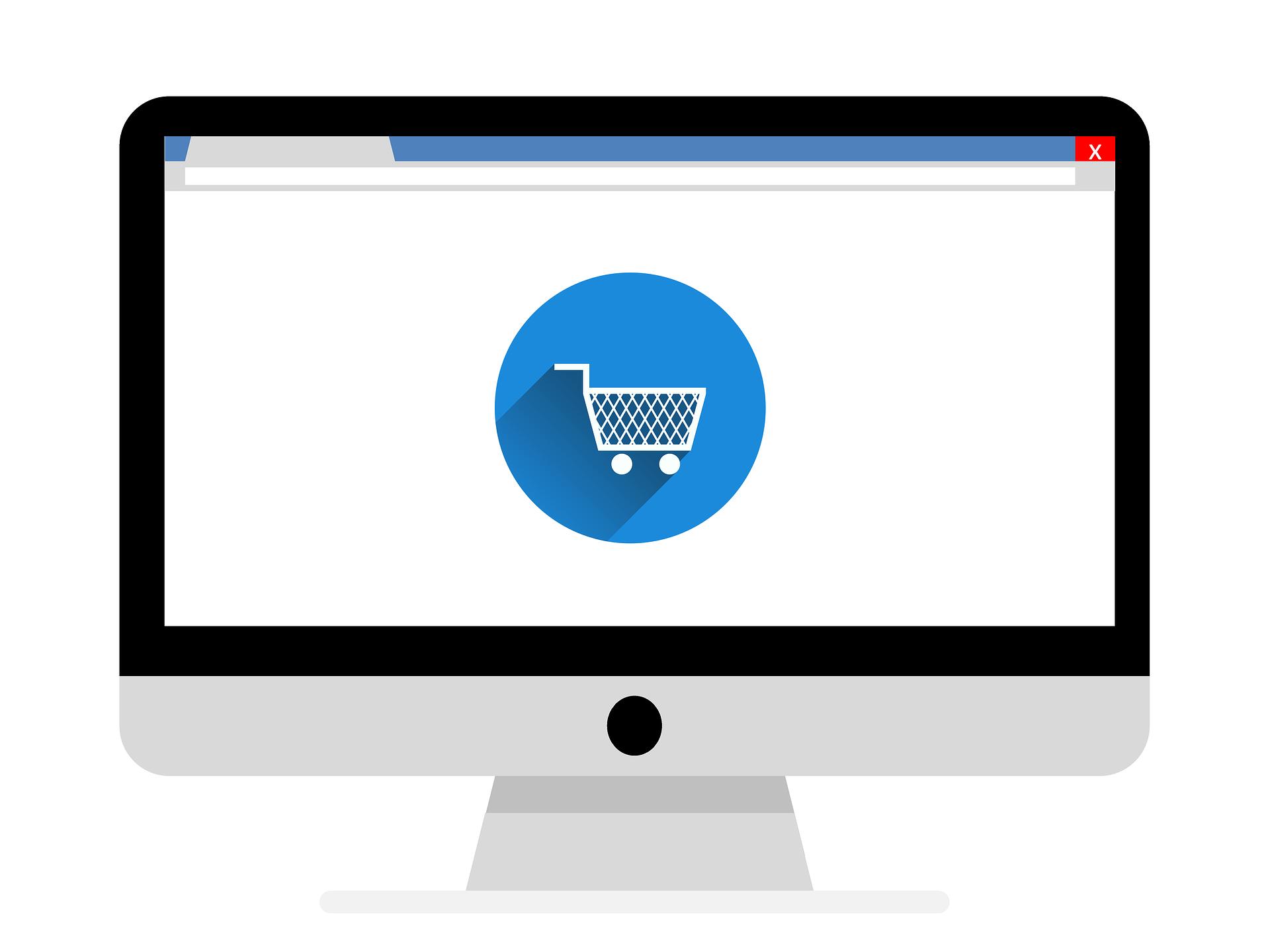 Comprare online: alcuni consigli per non farti ingannare