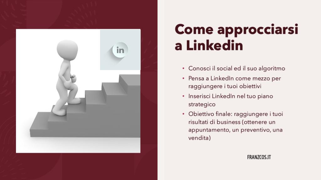 LinkedIn-7-step