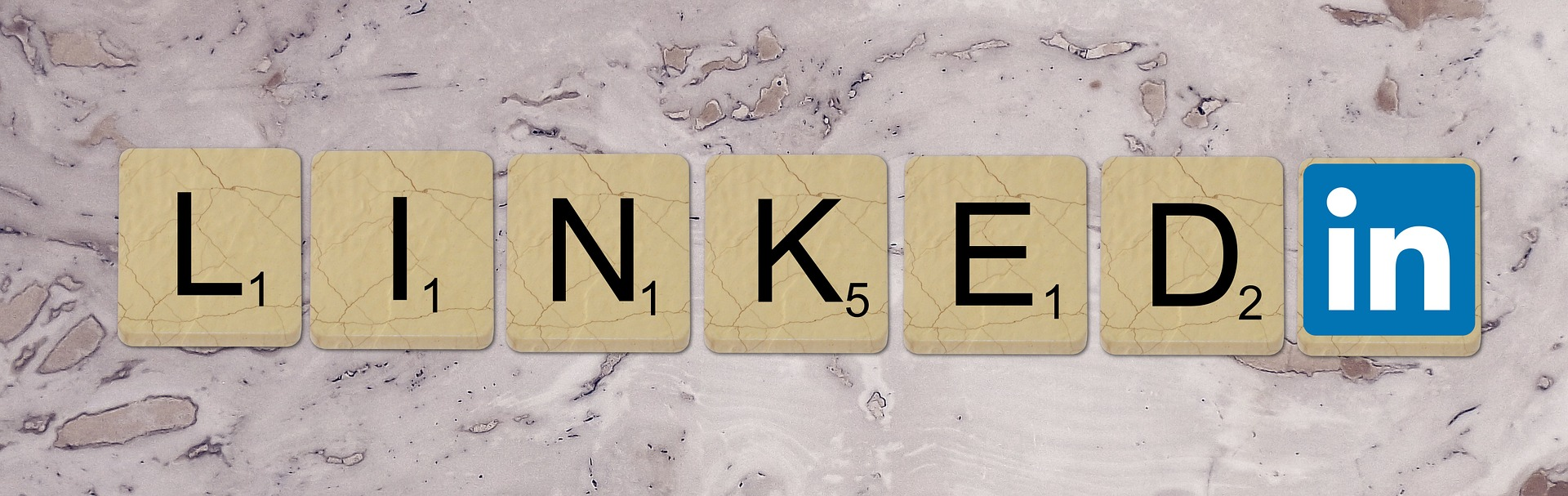 come funziona l'algoritmo di linkedin