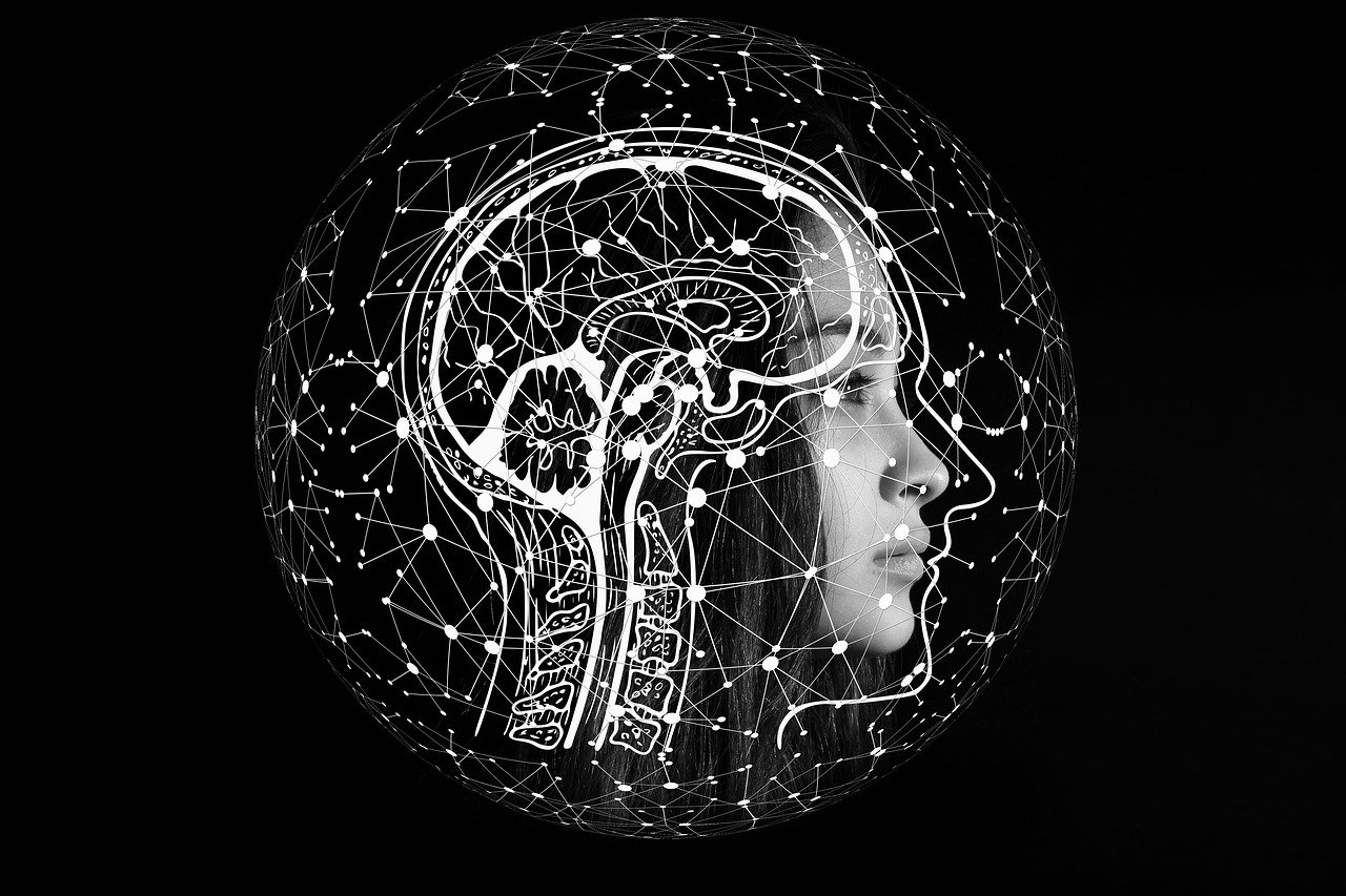 Intelligenza artificiale: intervista a Gianluca Espa