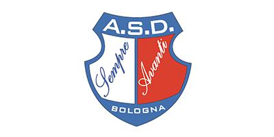 ASD Bologna logo