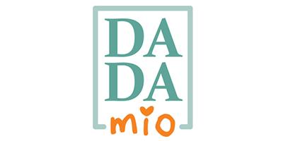 DADA Mio logo