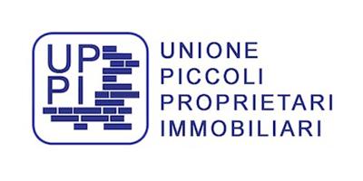 UPPI logo