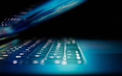 Cybersecurity: intervista a Marco Govoni