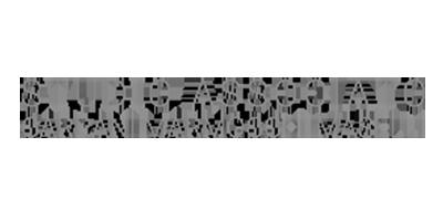 Studio Carpani Marmocchi Maselli logo