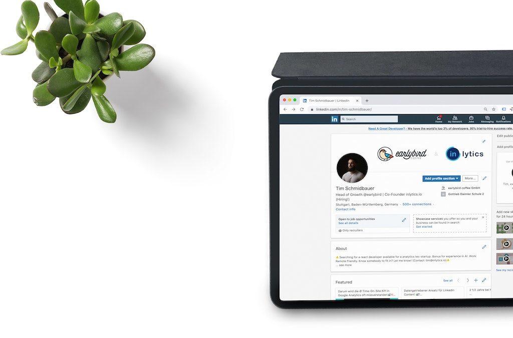 ottimizare-profilo-LinkedIn