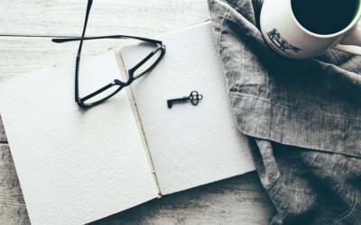 Come trovare le parole chiave per i tuoi contenuti