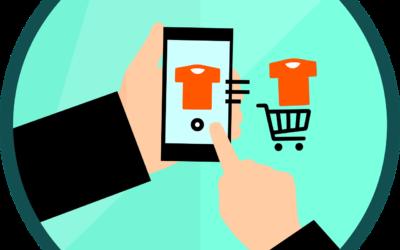 Social commerce: serve una strategia