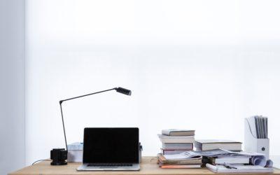 Come strutturare il tuo blog aziendale