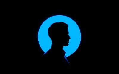 Ottimizzare il profilo LinkedIn in 5 mosse