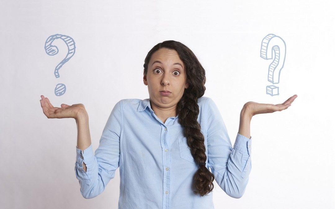 Come valutare un preventivo per il tuo sito web